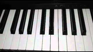 Лестница в небеса, видео урок|мой голос ужас!!!Читать описание