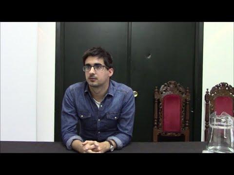 Rodrigo García Bédmar: Vindicación de Gonzalo Torrente Ballester desde el Materialismo Filosófico