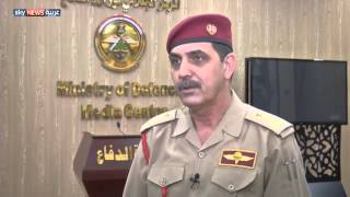 مخاوف من انتشار المليشيات في العراق