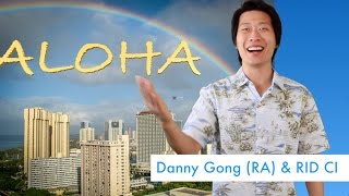 Hawaii Affordable Mortgage Programs