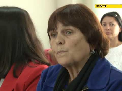 Виновнику смертельного ДТП вынесен приговор