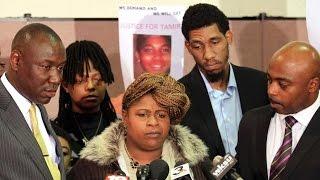 Video Tamir Rice Family File Wrongful Death Lawsuit Against Police download MP3, 3GP, MP4, WEBM, AVI, FLV November 2017