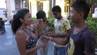 EL QUE ME TRAMA -(VÍDEO OFICIAL) DANAYSITA DE AVILA FT MARCELA MORENO
