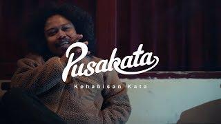 Cerita Pusakata -  Kehabisan Kata (Teaser)