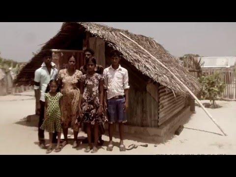 UN Habitat Sri Lanka   REBUILDING HOMES, TRANSFORMING LIVES