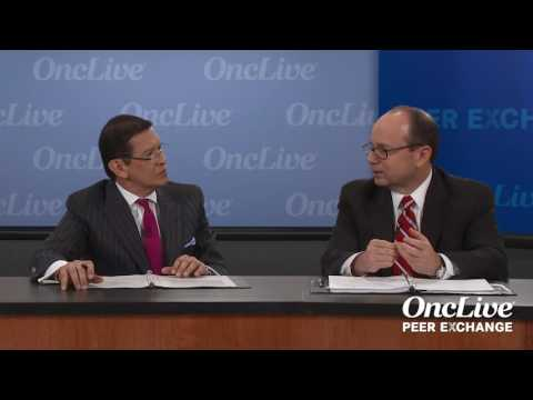 Pomalidomide with dexamethasone in relapsed/refractory multiple myeloma with renal impairment from YouTube · Duration:  4 minutes 31 seconds