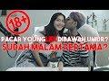 Download Lagu YOUNG LEX PACARIN ANAK BAWAH UMUR? MASIH SMA? SUDAH MALAM PERTAMA? Mp3