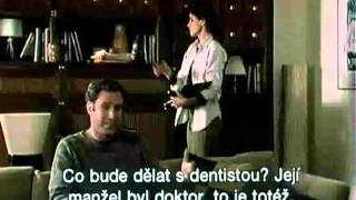 Melinda a Melinda (2004) - trailer