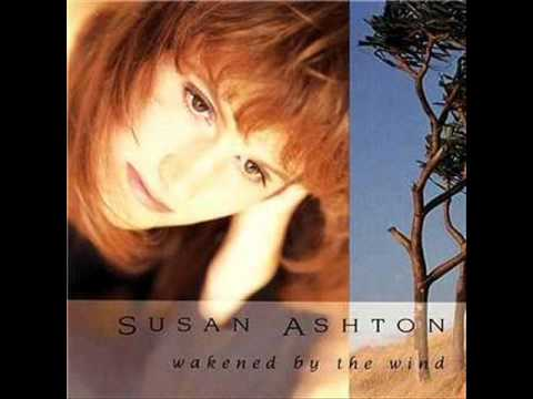 Susan Ashton - Ball And Chain