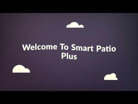Backyard Design Fountain Valley, CA - Smart Patio Plus