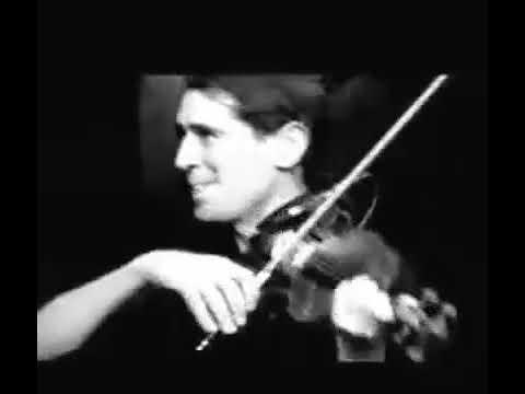 el mareo - bajofondo tango club ft gustavo cerati