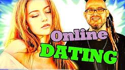 Online Dating Erfahrungen, Vorteile & Gefahren 💕 Welche ist die beste kostenlose Singlebörse?