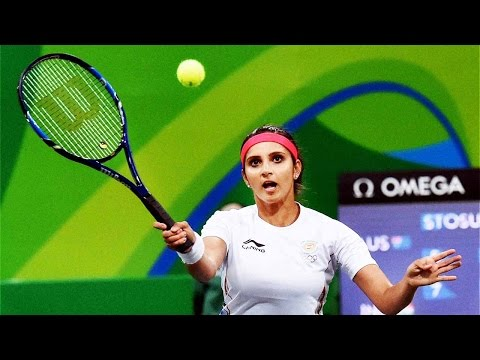 Sania Mirza-Barbora Strycova win Pan Pacific Open in Japan| Oneindia News