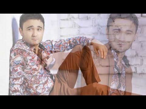 Shohruhxon - Shaydo | Шохруххон - Шайдо (music veersion)