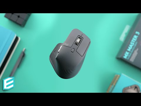 mx-master-3-review---logitech,-this-is-it!