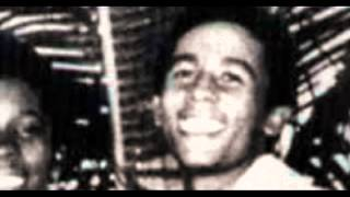 Bob Marley & The Wailers - Do You Feel The Same Way Too ? -
