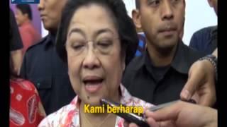 Speech Composing Lagu Wakil Rakyat Mata Najwa Karya Eka Gustiwana