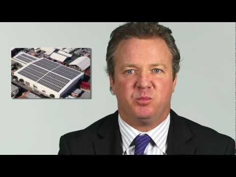 Atlantic Wind & Solar Inc. (OTC:AWSL) - Video News Update 1 (FIT Contract Approval Status, etc.)