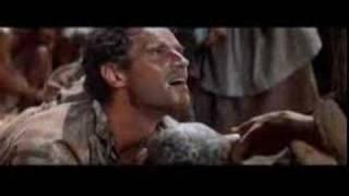 Ben-Hur(1959) - Prologue