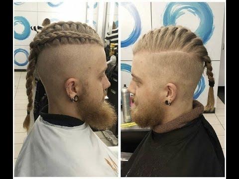 braids-for-men-10-braided-top-knot-/man-bun-hairstyles-for-men-2017-2018-men's-long-hairstyles-2017