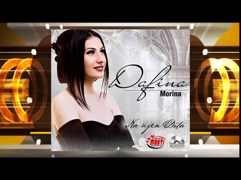 Dafina Morina - Qorr Ilazi