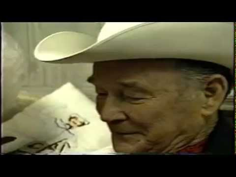 Roy Rogers & Dale Evans Birthdays, 11-05-93