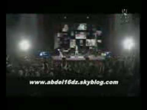 lotfi double kanon gaza mp3