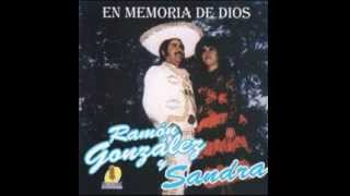 Ramon Gonzalez - Ingrato Corazon