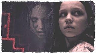 Ужас 5: Пиковая дама