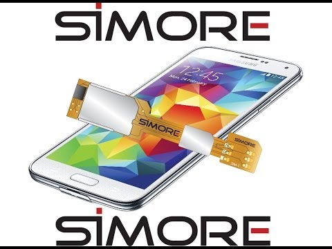 samsung-galaxy-s5---dualsim-adaptern-android-für-samsung-galaxy-s5-sm-g900f---simore