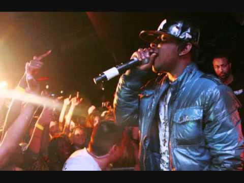 Best of Popcaan 2011 - DJ BeaZy