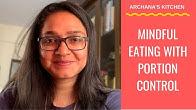Archana's Kitchen - YouTube