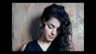 Katie Melua - Better than a dream - Warburg music - instrumental karaoke