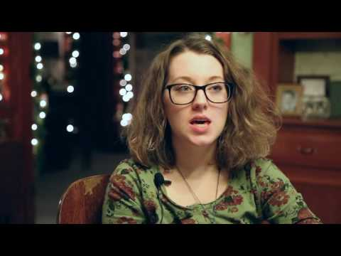 Delaney Killian's Speech Pathology Graduate Program Application Video for Illinois State University