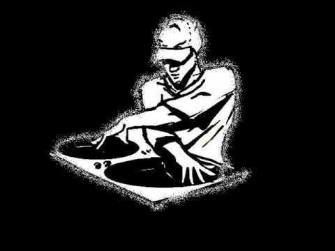 TÉLÉCHARGER GRATUITEMENT GENERIQUE FORT BOYARD MP3 GRATUIT