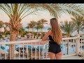 Египет Шарм эль Шейх, обзор отеля 5*  Siva Sharm отдых