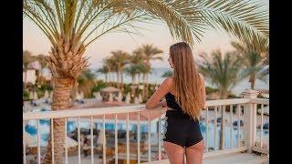 Египет Шарм эль Шейх обзор отеля 5 Siva Sharm отдых