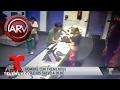 Niño se cae de tienda de mostrador en Houston | Al Rojo Vivo | Telemundo