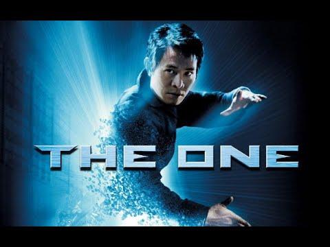 Jet Li - Latest Movie Engliish Fun ny - Adveenture  Action New Scifi - Hollywo0d