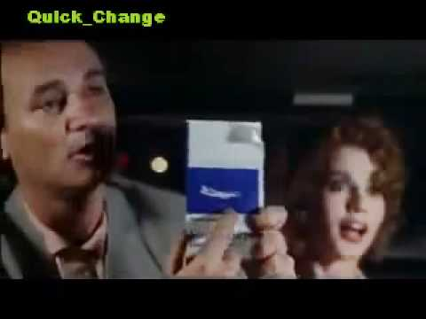 Quick Change (1990).mp4