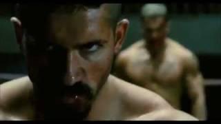 Yuri Boyka - O lutador mais completo do mundo !!!
