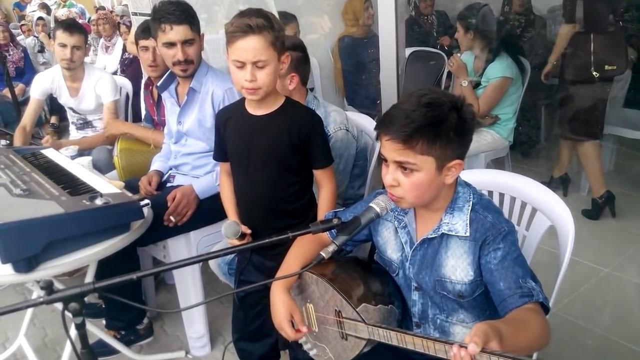 Murat Korkmaz-Öldü Dersin