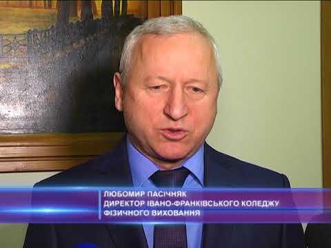 В Івано-Франківську вкотре вшанували воїнів АТО