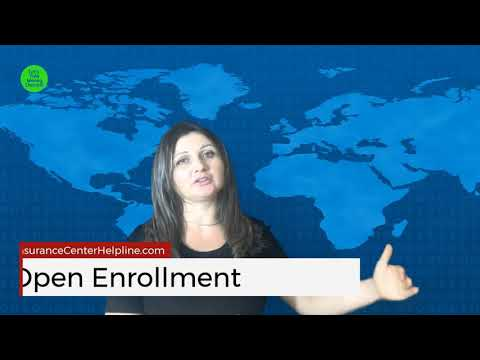 2020 Open Enrollment For Health Insurance And Other Important Updates