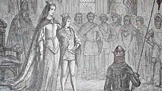 Bogusław z Darłowa rządził całą Skandynawią [Enigma]