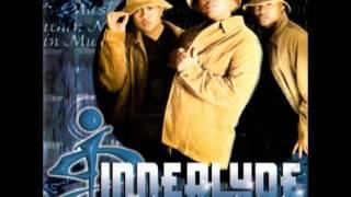 Innerlude 68 and I owe you 1