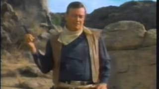 "1990 Cinemax ""Western Roundup"" - January commercial"