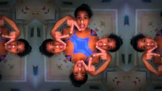 """""""Freak the Freak Out"""" Video de Fan (Valeria Díaz)"""