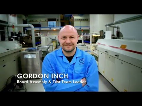 """Résultat de recherche d'images pour """"gordon inch linn"""""""
