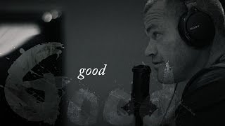 "Jocko Motivation ""GOOD"" (From Jocko Podcast)"